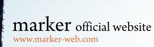 marker official website